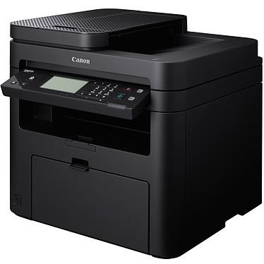 Canon i-SENSYS MF216n Imprimante multifonction laser monochrome 4-en-1 (USB 2.0/Ethernet)
