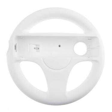Acheter Under Control Wii/Wii U Family Kit (coloris blanc)