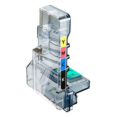 Samsung CLT-W409/SEE Bac de récupération de toner usagé pour imprimante CLP-310 / CLP-315 / CLX-3170FN / CLX-3175