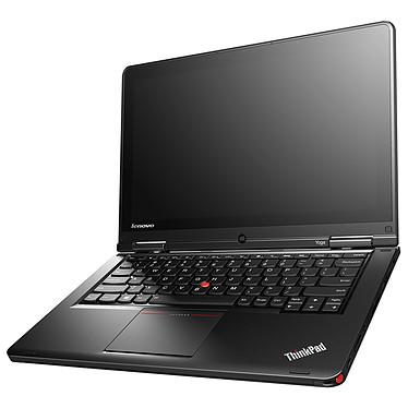 Acheter Lenovo ThinkPad Yoga (20CD00EAFR)