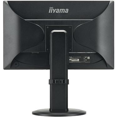 "Acheter iiyama 21.5"" LED - ProLite B2280HS-B1DP Noir"