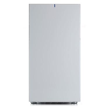 Avis Fractal Design Define R5 White