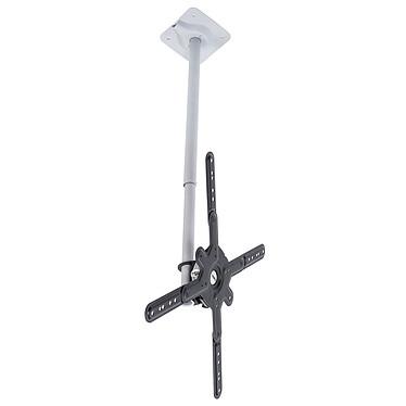 ERARD APPLIK 49540 Support plafond inclinable pour écran de 30 à 55 pouces