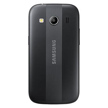 Avis Samsung Galaxy Ace 4 SM-G357FZ Noir