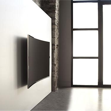 Comprar ERARD Kit para pantallas curvas