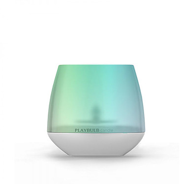 Mipow Playbulb Candle  Bougie connectée bluetooth 4.0