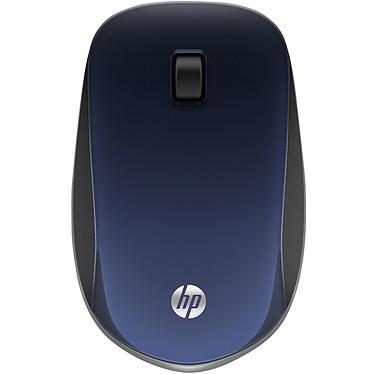 HP Z4000 Bleu