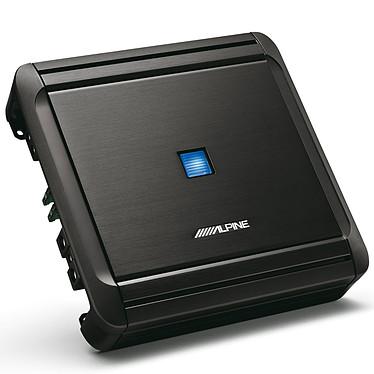 Alpine MRV-M500 Amplificateur 500 W