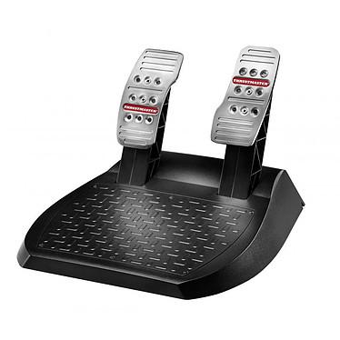 Thrustmaster T300 Ferrari GTE Wheel a bajo precio