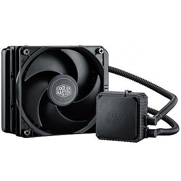 Cooler Master Seidon 120V (Ver. 2.0)