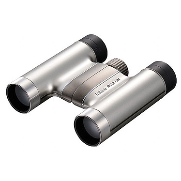Nikon ACULON T51 8x24 Aluminium
