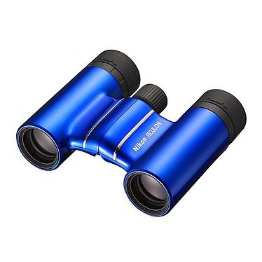 Nikon ACULON T01 8x21 Bleu  Jumelles légères et ergonomiques