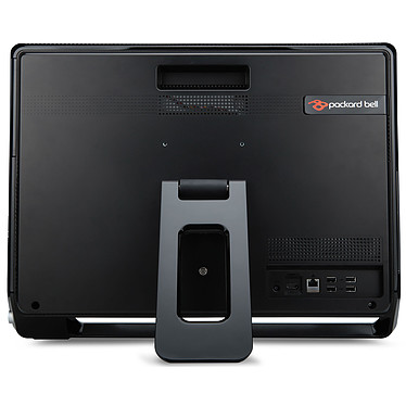 Packard Bell oneTwo L PG4G1TU01 pas cher