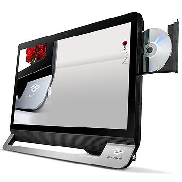 Avis Packard Bell oneTwo L PG4G1TU01