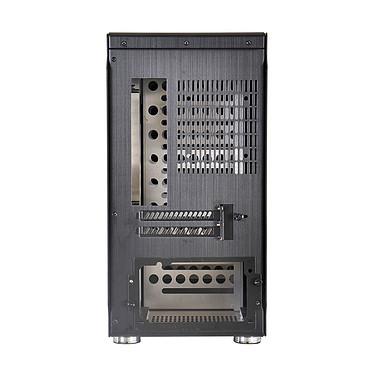 Acheter Lian Li PC-Q26 (noir)