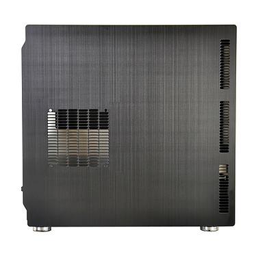Avis Lian Li PC-Q26 (noir)