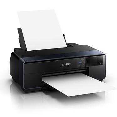 Acheter Epson SC-P600