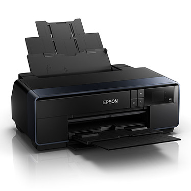Avis Epson SC-P600