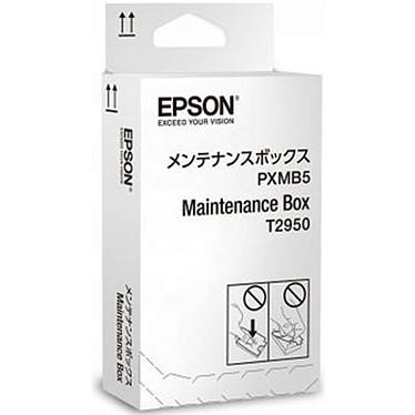 Epson T2950