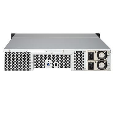 QNAP UX-800U-RP pas cher
