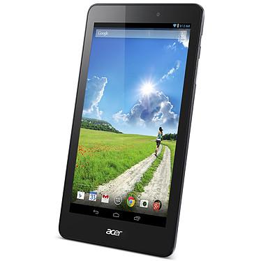 Avis Acer Iconia One 8 B1-810-18RW Noir