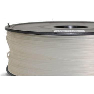 Filament NYLON 1Kg pour imprimante 3D - Naturel
