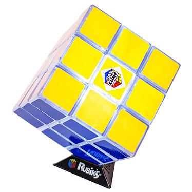 Rubik's Cube - Lampe d'ambiance USB