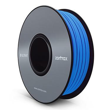 Zortrax Z-ULTRAT 800 g - Bleu