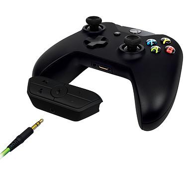 Accesorios Xbox One
