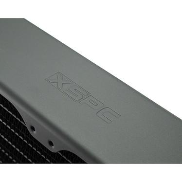 Acheter XSPC RX360 V3