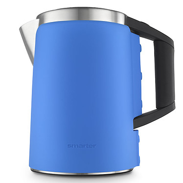 Smarter Skin for iKettle Bleu