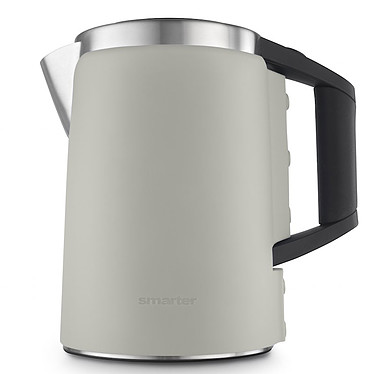 Smarter Skin for iKettle Taupe Coque isolante de personnalisation pour iKettle