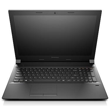 Lenovo Essential B50-45 (MCD2GFR) pas cher