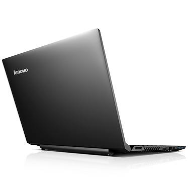 Acheter Lenovo Essential B50-45 (MCD2GFR)