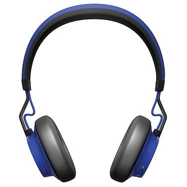Avis Jabra Move Wireless Bleu