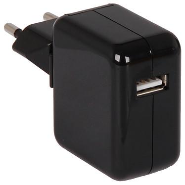 JOY-iT alimentation externe USB pour Raspberry Pi