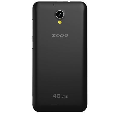 Acheter Zopo ZP320 Noir