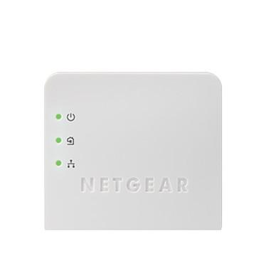 Avis Netgear XAVB5622