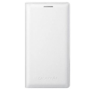 Blanc Samsung