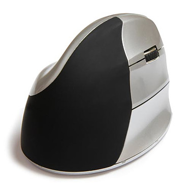 Avis Minicute EZmouse5 Wireless Right-Handed