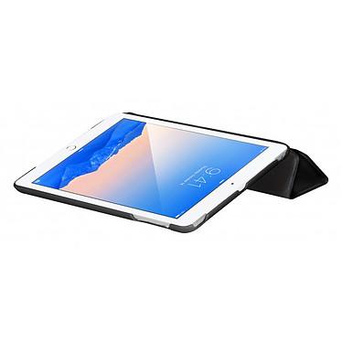 Acheter G-Case Housse Folio iPad Mini 3 Gris