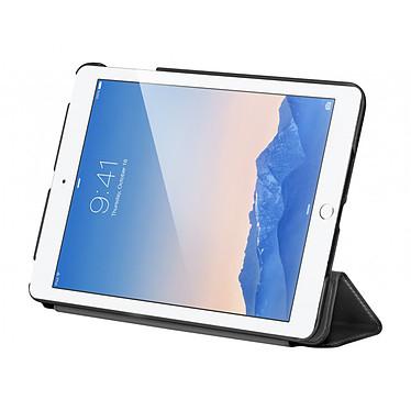 Avis G-Case Housse Folio iPad Mini 3 Gris