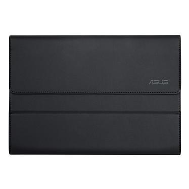 """ASUS VersaSleeve X 10"""" Noir  Pochette de protection transformable pour ordinateur portable 10"""""""