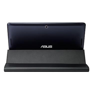 "ASUS VersaSleeve X 10"" Noir  pas cher"