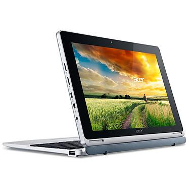 Avis Acer Aspire Switch 10 SW5-012-1438