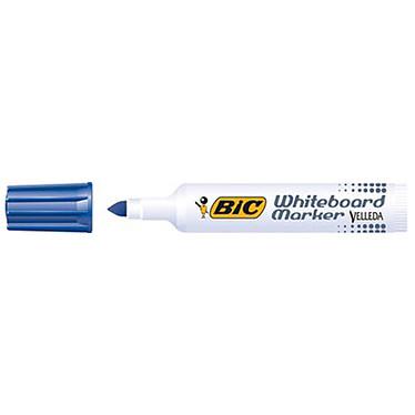 BIC Velleda 1711 bleu