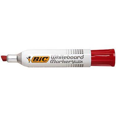 BIC Velleda 1781 rouge BIC Velleda 1781 rouge