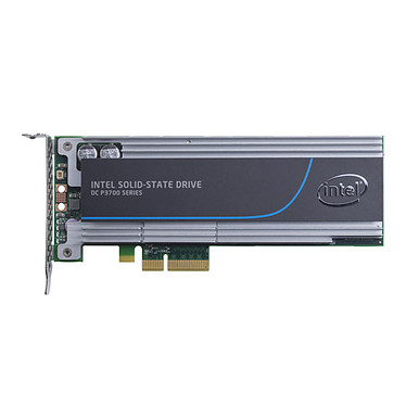 Intel Solid-State Drive DC P3700 Series 2 To SSD 2 To MLC PCI Express 3.0 x4