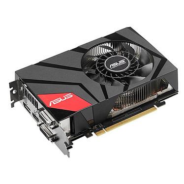Acheter ASUS GTX970-DCMOC-4GD5 - GeForce GTX 970 4 Go
