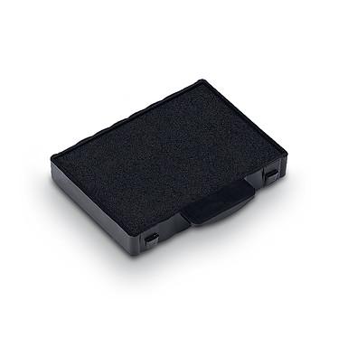 Trodat Cassette d'encrage Noire 6/4430 - 6/50